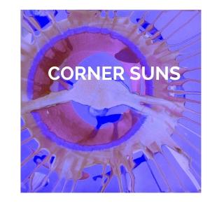 corner-suns